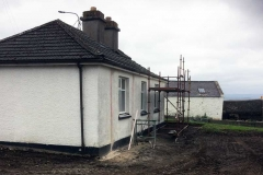 donegal_builders_moville1
