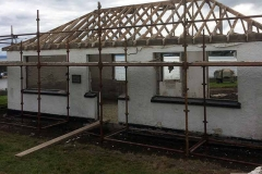 donegal_builders_moville2