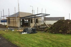 donegal_builders_moville4