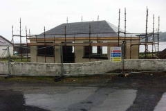 donegal_builders_moville5