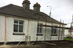 donegal_builders_moville6