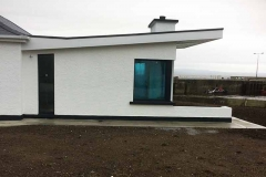 donegal_builders_moville7