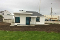 donegal_builders_moville8