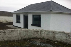 donegal_builders_moville9