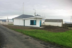 donegal_builders_moville9b