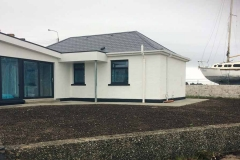 donegal_builders_moville9c