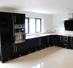 Donegal & Derry Kitchen Bespoke Designs