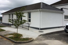 errigal_college_donegal_builders_a