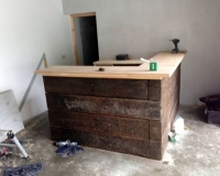 joinery_carpenters_derry