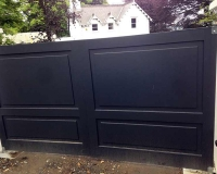 joinery_carpenters_donegal_derry_c
