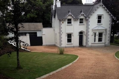 restorationproject_donegal_a