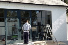 restorationproject_donegal_h