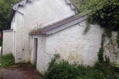 restorationproject_donegal_k