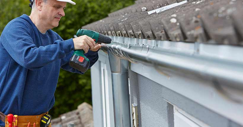 property maintenance derry donegal